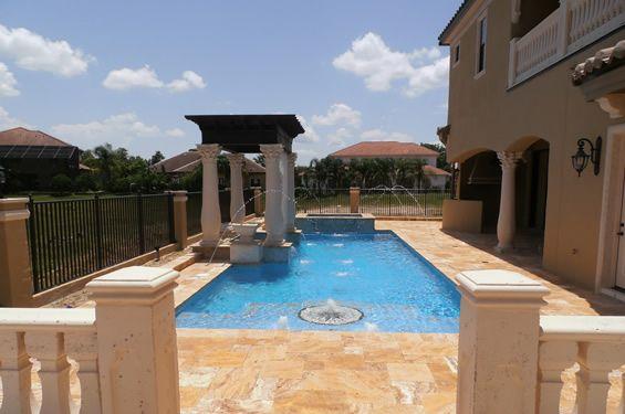 9 Best Artesian Pools Images On Pinterest Pools Cool Pools And Swiming Pool