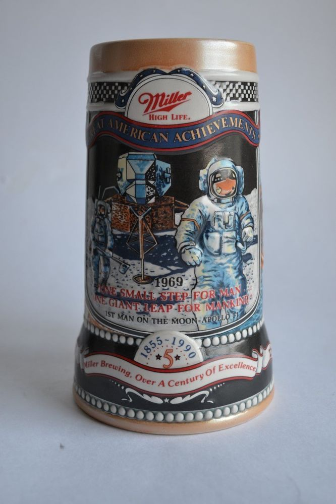 astronaut drinking miller lite beer - photo #45