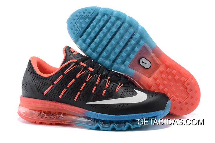 https://www.getadidas.com/air-max-leather-black-orange-blue-topdeals.html AIR MAX LEATHER BLACK ORANGE BLUE TOPDEALS : $87.98