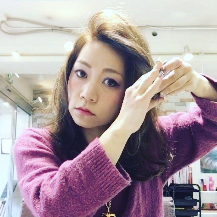 いいね 47件 コメント0件 Decora Watanabe Tomomiさん