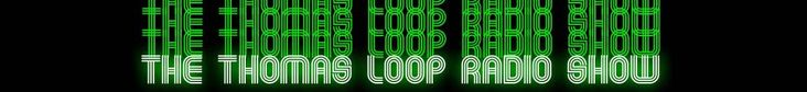 """Next Up """"In"""" The Thomas Loop Radio Show on WJJL-1440AM – Featuring Music of The Fingerstyle Genre – Ben Lacy, Adam Rafferty, Jamie Holka – 6/24/2015 at 10am (Podcast at 1pm) 