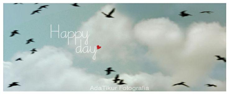 Foto de adatikur.com, creada para San Valentín.
