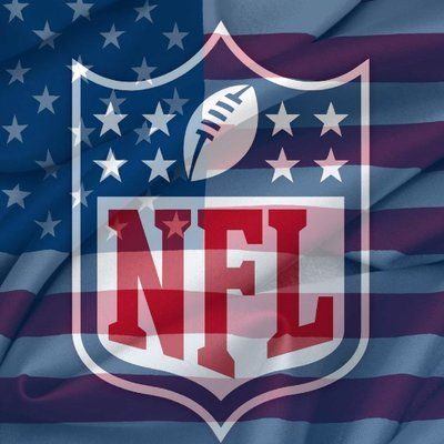 Richard Shermans deal includes a $5M signing bonus plus $2M base salary $2M in 46-man roster bonuses $1M playtime incentive and $3M Pro Bowl incentive in 2018. So #49ers get protection and Sherman gets upside to beat his #Seahawks deal if he plays well. Win-win.   https://twitter.com/NateFreemanNFL/status/972667091819094016?s=09  Submitted March 10 2018 at 09:58PM by Zockman175 via reddit http://ift.tt/2FxBDDA