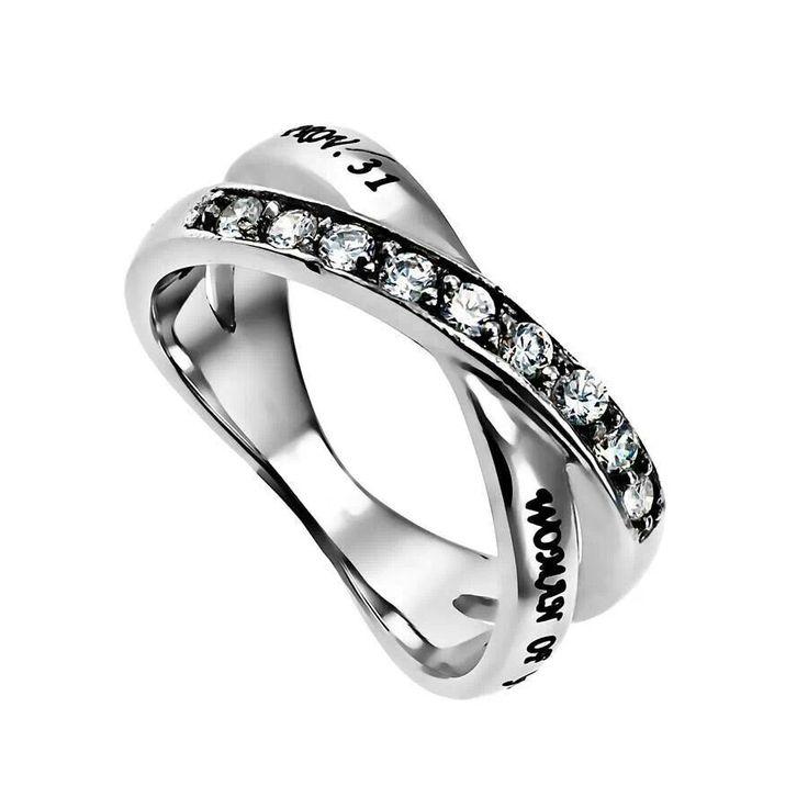 84 Best My Style Fashion Jewelry Shoe Etc Unique Images