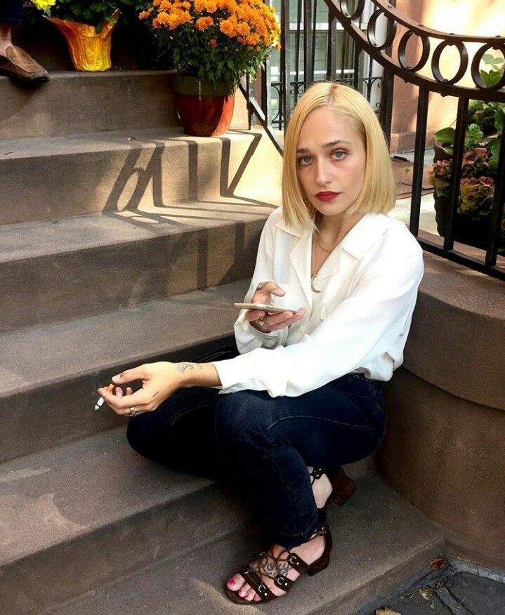 the 25 best jemima kirke kids ideas on pinterest jemima