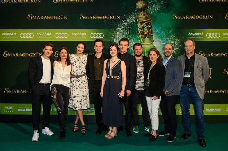 smaragdgrün premiere | Smaragdgruen-Premiere-Koeln-7-631x420