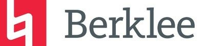 Berklee College of Music entregará la beca Formation Scholars de Beyoncé a una alumna   VALENCIA España Abril 2017 /PRNewswire/ - Berklee College of Music es una de las cuatro universidades que participan en los Formation Scholars awards anuales de Beyoncé Knowles-Carter que comenzarán este otoño. Berklee concederá una beca a una estudiante de máster o universitaria del campus de Berklee en Valencia (España) o en Boston (EE. UU.). Las becas Formation Scholars animan y apoyan a las mujeres…