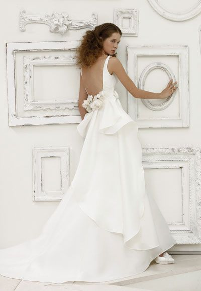 Pret A Porter Atelier Aimee 2012 Bridal Collection | The Wedding Specialists