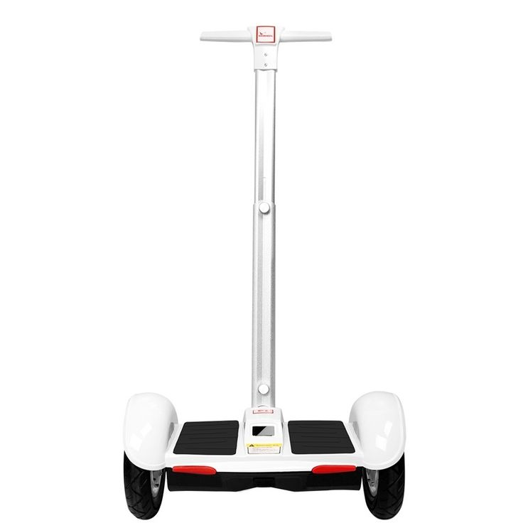 259.99$  Buy here - http://alihlz.worldwells.pw/go.php?t=32729546672 - IRALAN F1 10 inch hoverboard smart self balancing scooter electric 2 two wheel scooter skateboard UL2272 hoover board