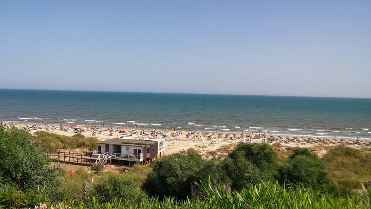 Praia Verde, Castro Marim: See 257 reviews, articles, and 62 photos of Praia Verde, ranked No.1 on TripAdvisor among 8 attractions in Castro Marim.