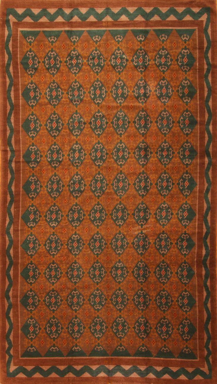 69 Best Rug amp Carpet Images On Pinterest Carpets Live