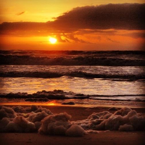 Praia Cabedelo