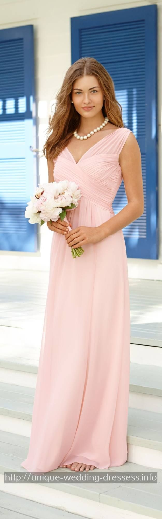 56 best Dress images on Pinterest   Short wedding gowns, Bridal and ...
