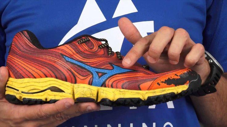 comprar zapatillas nike online argentina