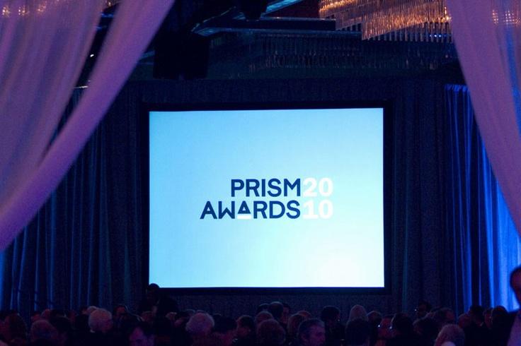 Prism Awards 2010