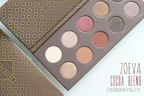 zoeva_cacoa_blend_eyeshadow_palette01
