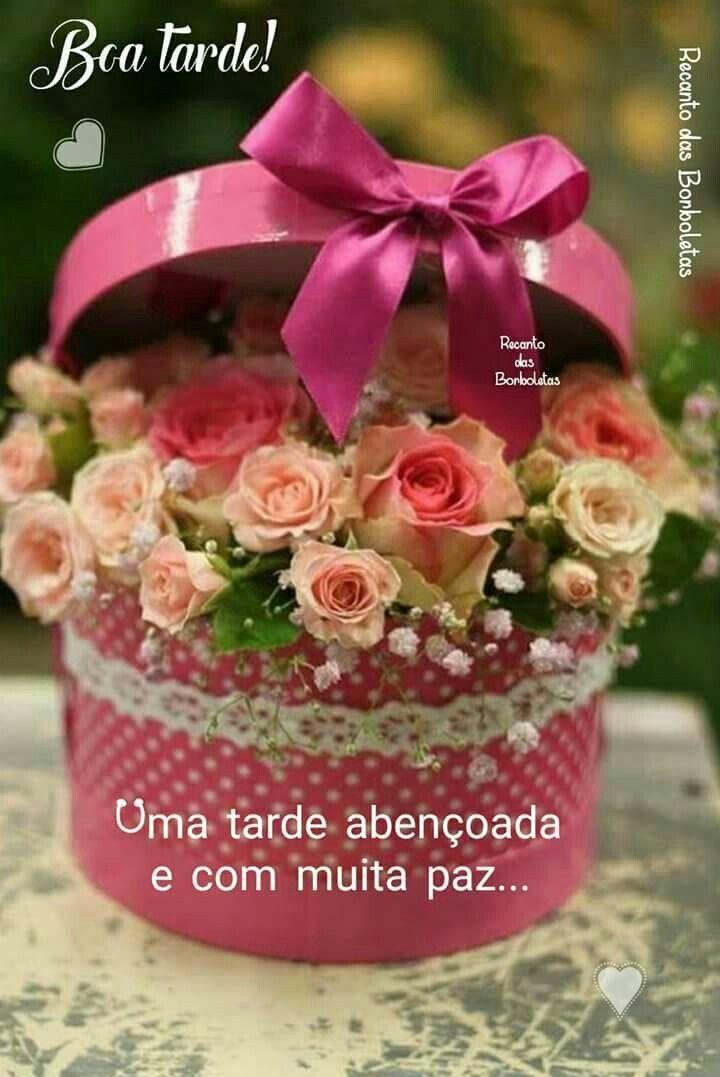 Pin De Rosas Valiisas Diamante Em Arranjo Vaso Espelhado Boa