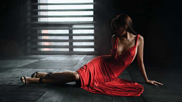 Tango by Георгий  Чернядьев (Georgy Chernyadyev) on 500px