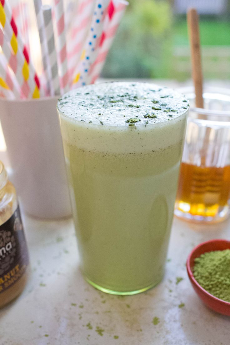 Squishy Mushy Smoothie : 54 best images about Soft drink recipes ideas on Pinterest Cold brew, Watches and Ginger beer