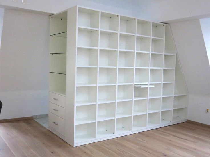 best 25 raumteiler regal ideas on pinterest raumteiler. Black Bedroom Furniture Sets. Home Design Ideas