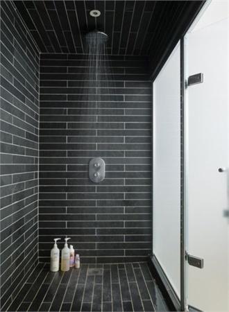 Bathroom Ideas Rightmove 60 best bathroom images on pinterest | room, home and bathroom ideas