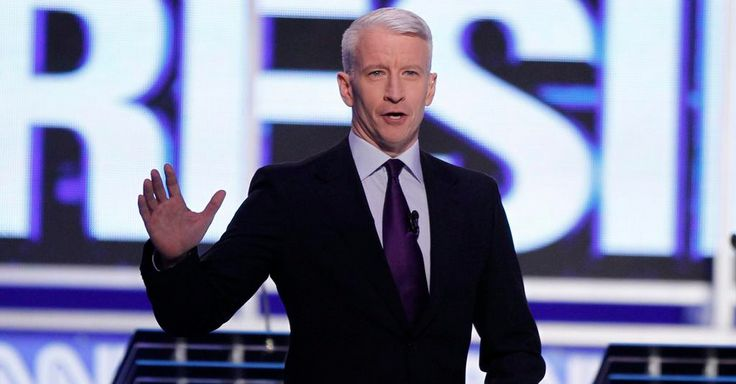 10-14-2015  WaPo Blasts Narrow-Minded CNN for Excluding Its Black and Latino Moderators | MRCTV