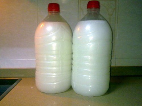 lessive-liquide-maison-recyclee-500x375