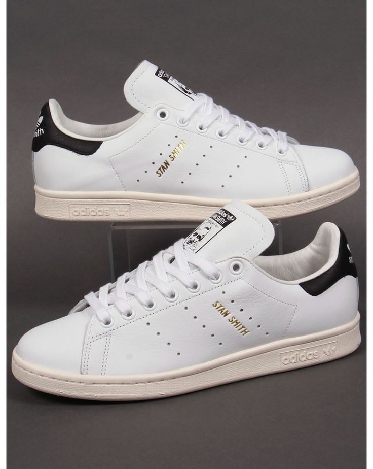 17 best ideas about adidas stan smith homme on pinterest basket adidas homme chaussure adidas. Black Bedroom Furniture Sets. Home Design Ideas