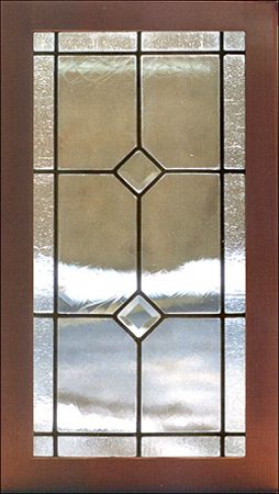 Design Glass For Kitchen Cabinet Doors Part 65