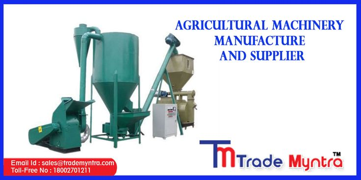 Top #B2B #Online #Portal in #India  Find all verified #agriculture #manufacturers #suppliers directory with us.