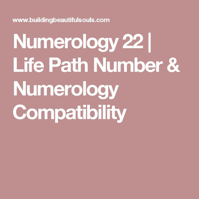Numerology 2 and 7 love compatibility picture 4