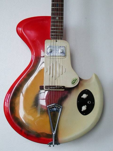 369 best images about custom electric guitars on pinterest models gretsch and electric. Black Bedroom Furniture Sets. Home Design Ideas