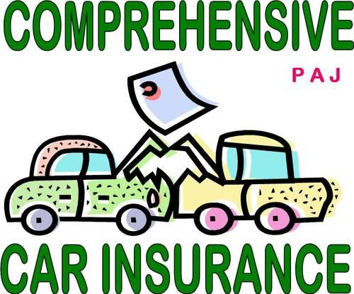 #VehicleInsuranceFt.Lauderdale Comprehensive Insurance