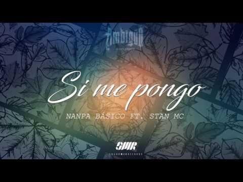 Poeta - Nanpa Básico ( Video Oficial) - YouTube