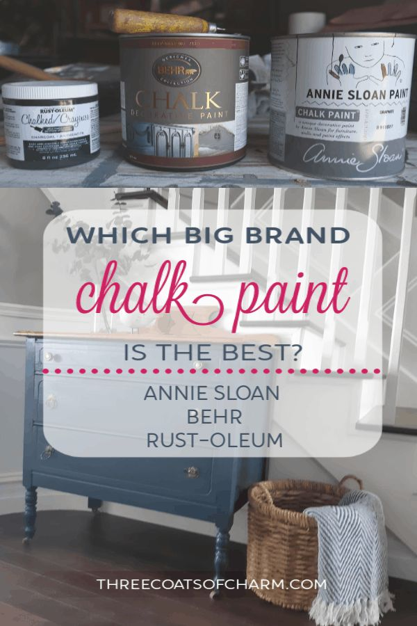 we compare rust oleum behr and annie sloan chalk paint on behr paint comparison chart id=56241