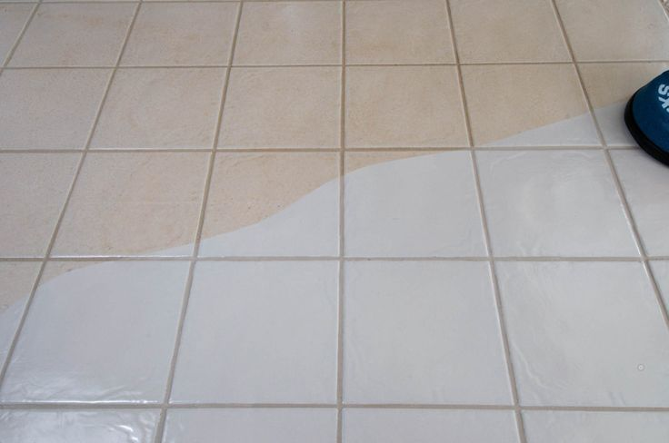 8 best tile and grout cleaning brisbane images on pinterest grout