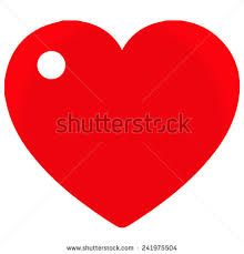 Image result for cartoon images of love hearts