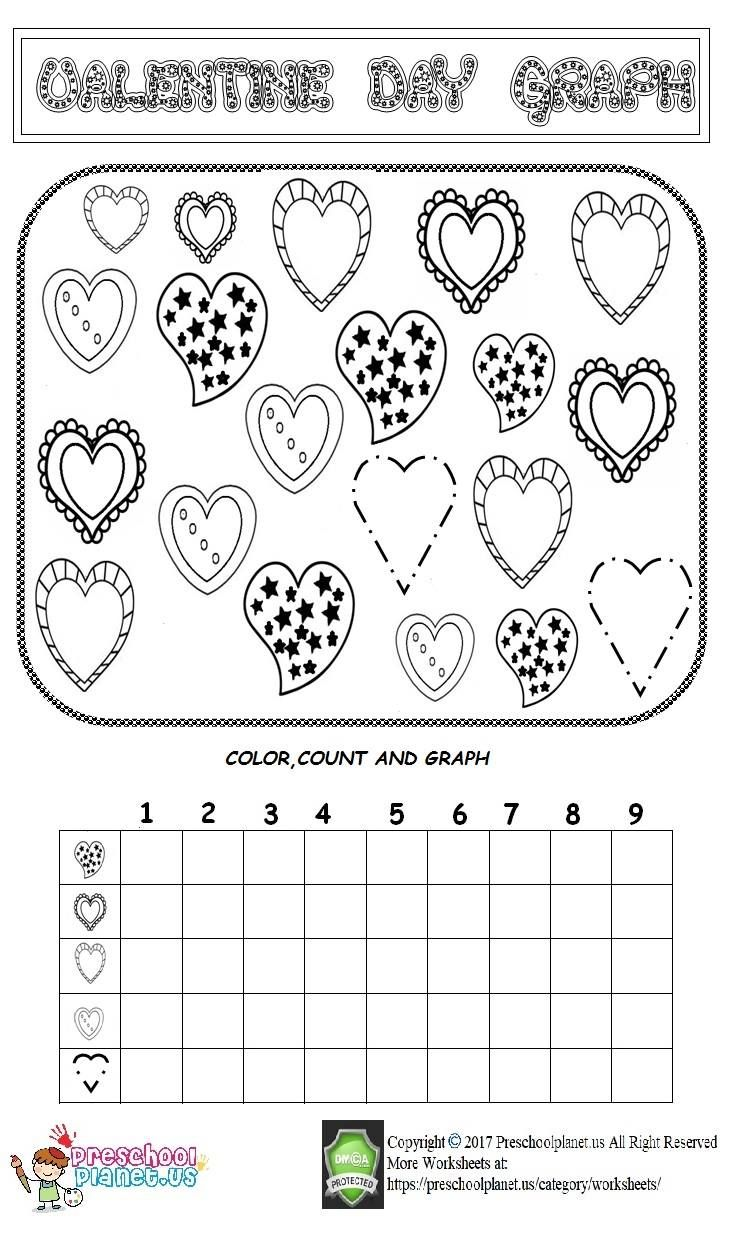 Free Printable Jellybean Graph Graphing Worksheets Free Math Kindergarten Graphing