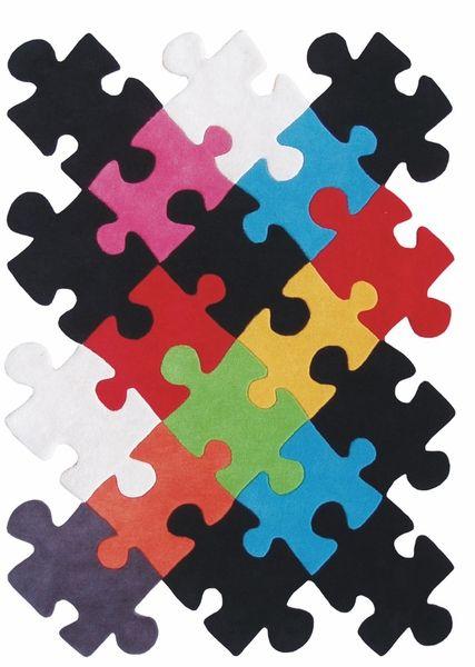 puzzleteppich1