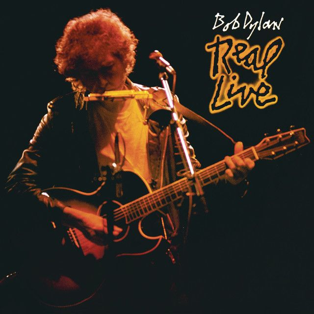Highway 61 Revisited - Live, Remastered, a song by Bob Dylan on Spotify