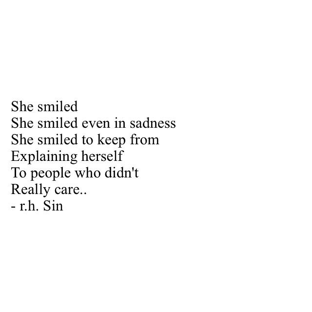 sin poems poems quotes sad quotes quotations sin shit i pin amirandaa ...