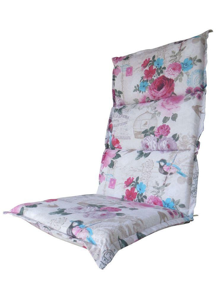 die besten 25 auflagen hochlehner ideen auf pinterest gartenliege auflage gartenliege t line. Black Bedroom Furniture Sets. Home Design Ideas