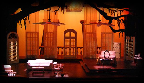 17 best images about theatre well mainly shakespeare on pinterest joseph fiennes for Hot tin roof custom home design