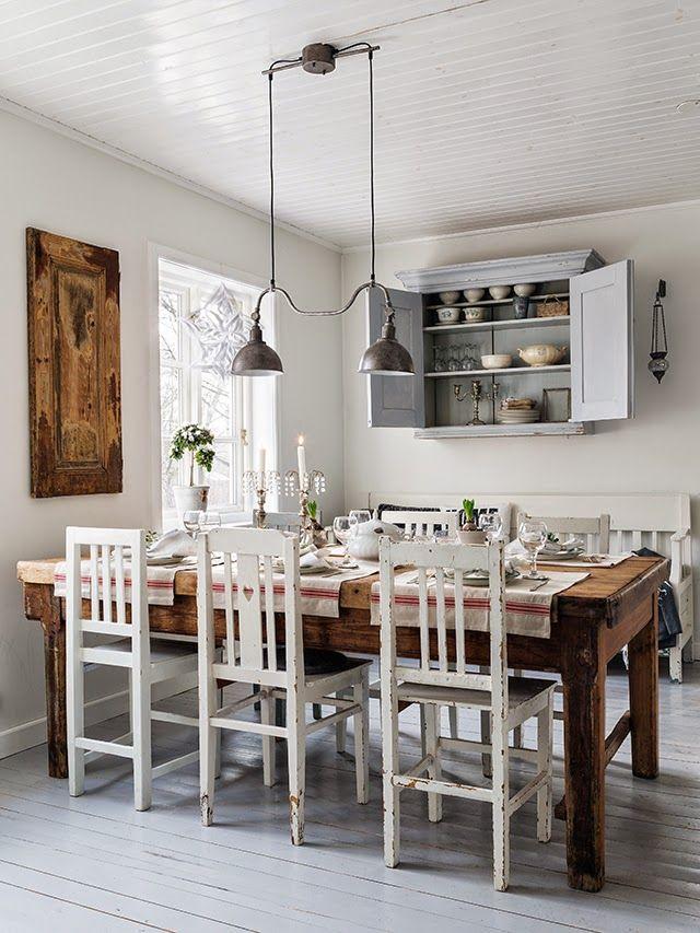 28 Best Couleurs 2016 Images On Pinterest  Color Combinations Cool 2014 Dining Room Colors Design Decoration