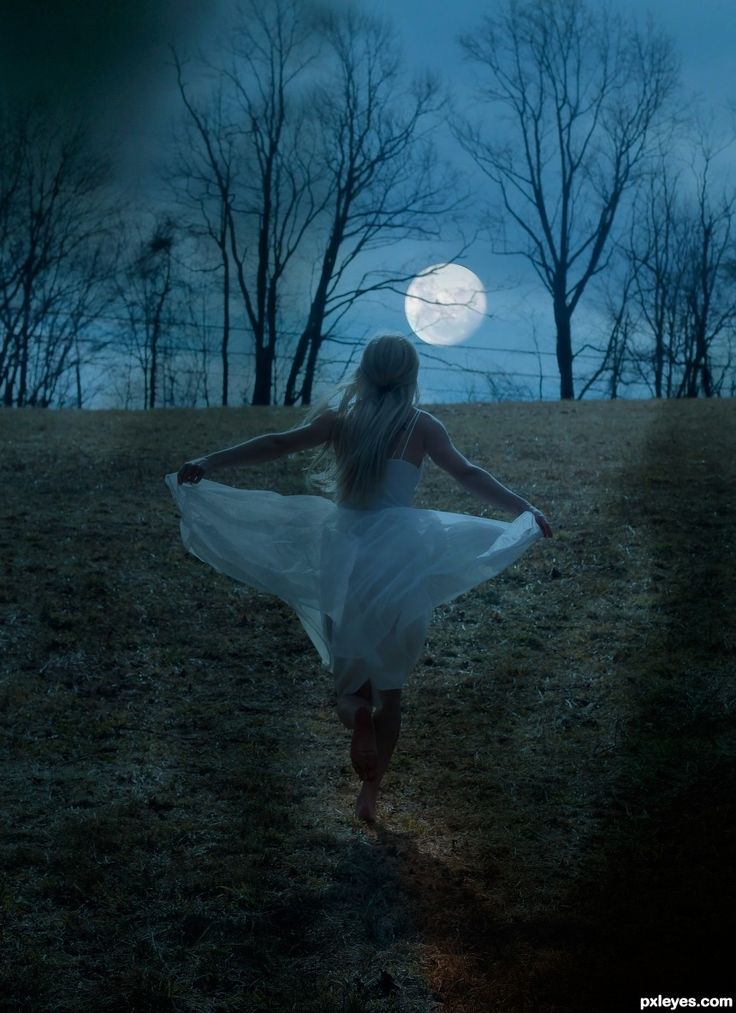 """""""The moon is a friend for the lonesome to talk to."""" -Carl Sandburg [The moon was my best friend in my teenage years. I used to dance for the moon.]"""