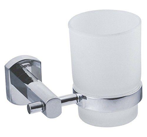 Best Bathroom Images On Pinterest Bathroom Ideas John Lewis - Bathroom cup holders wall mount for bathroom decor ideas