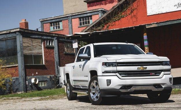104 best Wheels - US - GMC images on Pinterest | Chevrolet suburban