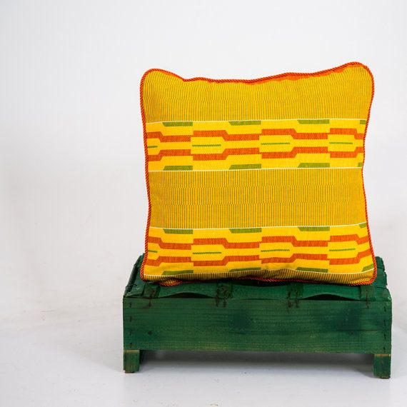 African Kente pillows Ethnic cushions Aztec by BespokeBinny · Geometric CushionsCushion CoversPillow CoversBlack SofaAfrican PrintsWashing ... & 85 best Bespoke Binny Pillows images on Pinterest | African prints ... pillowsntoast.com