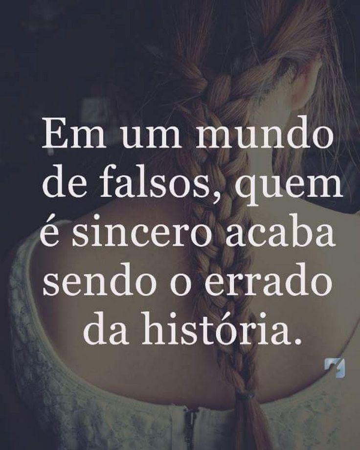 Bom dia comunidade Verdade - Katita Santos - Google+