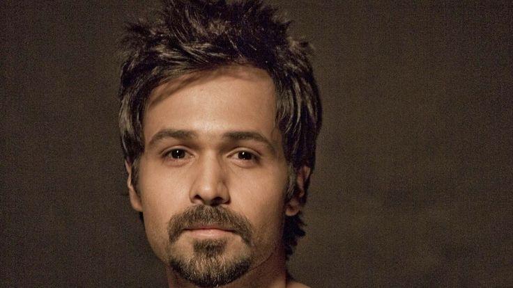 emraan-hashmi-bollywood-actor-wallpaper-1920x1080